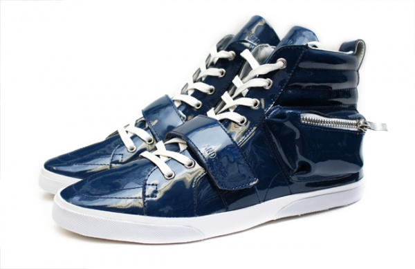 Android Homme Jet Pack Blue Space And Red Planet-3