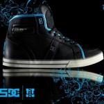 DC_Shinoda_Remix_img-4