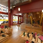 Dr. Martens Pop-Up Shop Opens-3