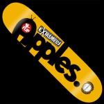 Flip 'Extremely Sorry' DVD & Decks 2