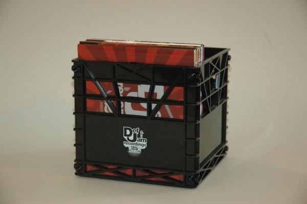 Giveaway Def Jam 25th Anniversary Box Set 2