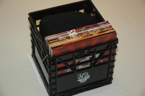 Giveaway Def Jam 25th Anniversary Box Set 3