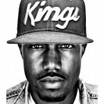 Hella Tight x U-N-I 'Land Of The Kings' Cap 2