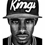 Hella Tight x U-N-I 'Land Of The Kings' Cap 3