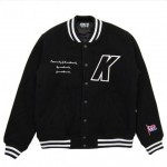 KIKS TYO Varsity Jackets 1