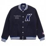KIKS TYO Varsity Jackets 7