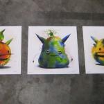 New Jeff Soto Prints 3