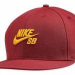 Nike SB Holiday 2009 Headwear 3