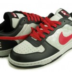 Nike Spike Lee 'Big Nike Low' 1