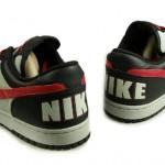 Nike Spike Lee 'Big Nike Low' 3