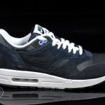 Nike_AirMax1_West_img-1