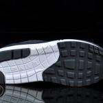 Nike_AirMax1_West_img-3