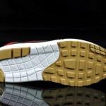 Nike_AirMax1_West_img-8
