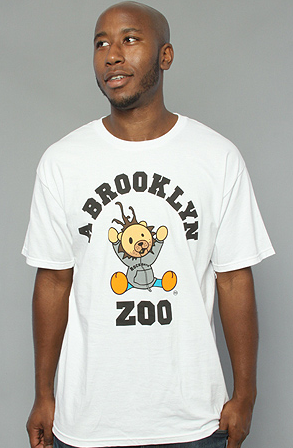 A Brooklyn Zoo