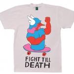 Rockwell Clothing Fall 2009 T-Shirts 2