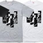 Supreme_Coltrane_t-shirts_img-2