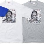 Supreme_Coltrane_t-shirts_img-3