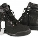Timberland x Concepts x Mitchell & Ness 'Con Ops' Boots 3