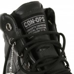 Timberland x Concepts x Mitchell & Ness 'Con Ops' Boots 4