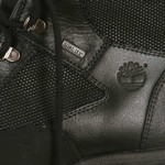 Timberland x Concepts x Mitchell & Ness 'Con Ops' Boots 6