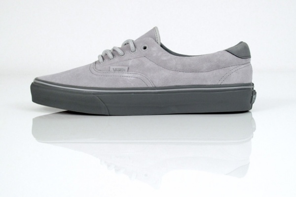 Vans_Classic_October_Collection-2