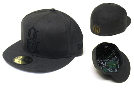 rebel8_oilskin_fitted_img-1