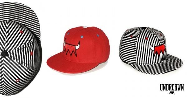 uc hats