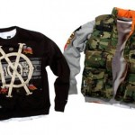 10 Deep Winter 2010 Collection 1