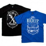 10 Deep Winter 2010 Collection 6