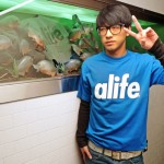 ALIFE Holiday 2009 Apparel Collection 3