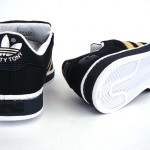 Adidas Originals x Ghostface Killah Superstar II 2