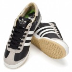 Adidas x Fafi Fall Winter 2009 Collection 11