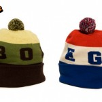 Bodega Winter 2009 Collection 4