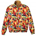 Swagger 'Cereal' Jacket