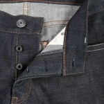 Dickies_CaliforniaSelvage_Jean_img-5