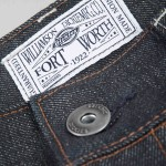 Dickies_CaliforniaSelvage_Jean_img-6