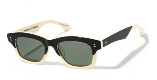 Dita x Neighbourhood 'Batmobile' Sunglasses 3
