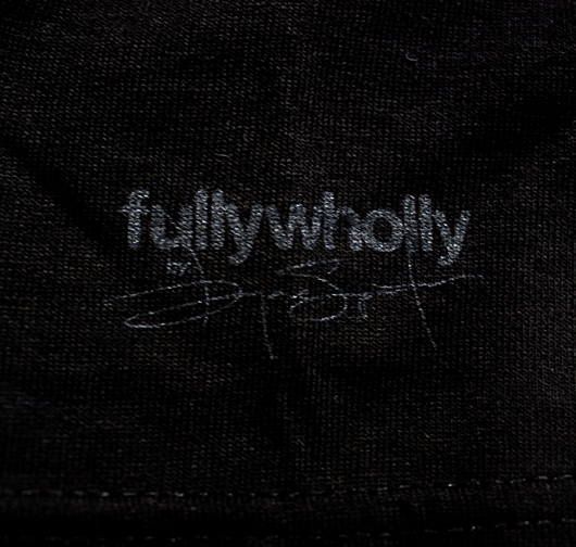 IdeallClothing_FullyWholly_Wristpect_TheClipse_img-3