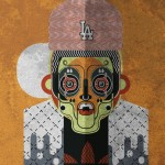 Jonny Wan Illustrations