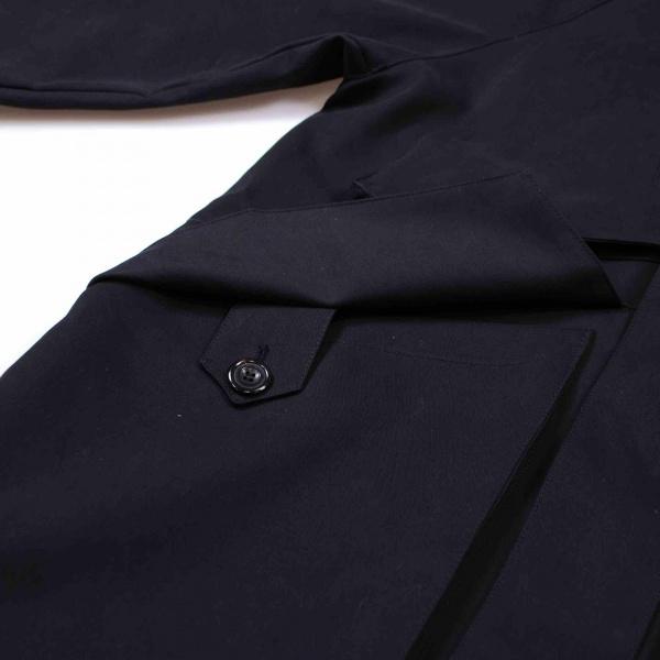 Kenneth Mackenzie 6876 Brecon Jacket 3