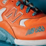 New Balance x 686 'Super Nova' Collection Box Set 4