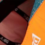 New Balance x 686 'Super Nova' Collection Box Set 8