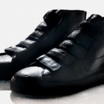 Nike_Blazer_HighV_lux_img1