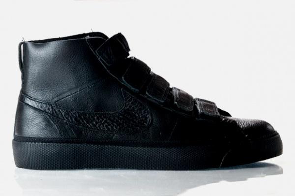 Nike_Blazer_HighV_lux_img2