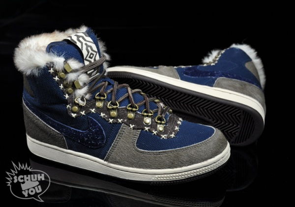 Nike_TerminatorHigh_SupremeQS_img-1