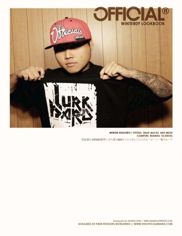 Official_Winter09_Lookbook-01