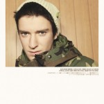Official_Winter09_Lookbook-09