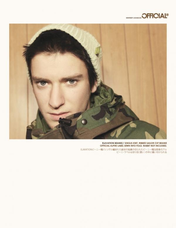 Official_Winter09_Lookbook-09