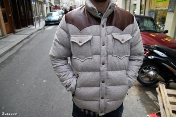 Penfield_Winter2009_jackets_img6