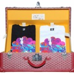 RSVP Gallery x Lupe Fiasco 'Red Box' 2